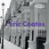 Bird Songs At Eventide - Eric Coates & New Symphony Orchestra