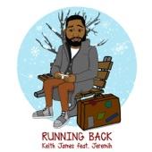 Running Back (feat. Jeremih) - Single