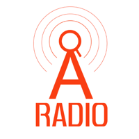 Radio QA podcast