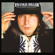 When I'm Away from You (2011 Remaster) - Frankie Miller
