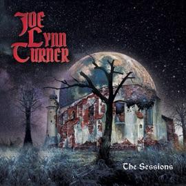 Hellraiser Feat Steve Lukather Billy Sherwood Jay Schellen Paul Taylor