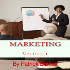 Marketing: Introductory Marketing Concepts You Can Do with Little or No Budget So You Can Make More Money and Get More Customers (Unabridged)