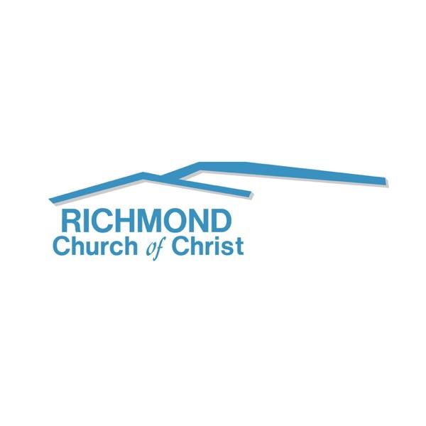 Richmond Church of Christ