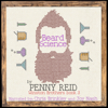 Beard Science: Winston Brothers, Book 3 (Unabridged) - Penny Reid