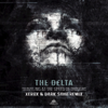The Delta - Travelling at the Speed of Thought (Xerox & Dark Soho Remix) artwork