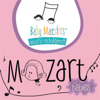 Mozart for Babies - Baby Maestri's Musical Enchantments