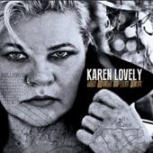 Karen Lovely - Company Graveyard