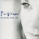 The Beauty of the Rain - Dar Williams