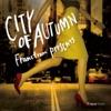 Francfranc Presents City of Autumn
