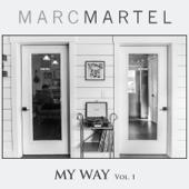 My Way, Vol. 1 - EP