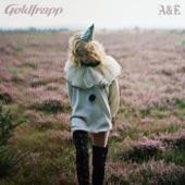 A&E - EP