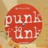 Punk to Funk - Single, Fatboy Slim
