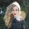 Christmas the Whole Year Round - Single, Sabrina Carpenter