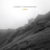 Charlie Cunningham - Answers