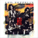 How the West Was Won (Live) [Remastered] - Led Zeppelin MP3