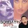Bombay Boys (Original Motion Picture Soundtrack) - Various Artists