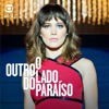 O Outro Lado do Paraíso, Vol. 2 (Music from the Original TV Series)