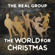 The World for Christmas - The Real Group
