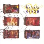 Kristin Hersh - The Key