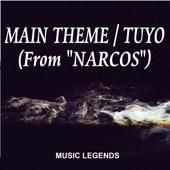 Main Theme / Tuyo (From