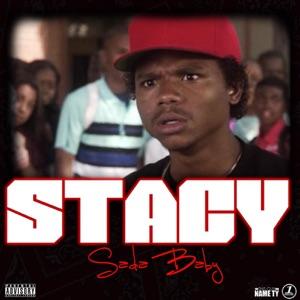 Sada Baby - Stacy