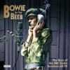 Bowie at the Beeb - The Best of the BBC Radio Sessions 68-72, David Bowie