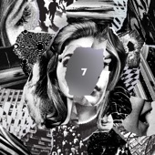 Beach House - Lemon Glow