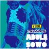 Olamide - Abule Sowo artwork