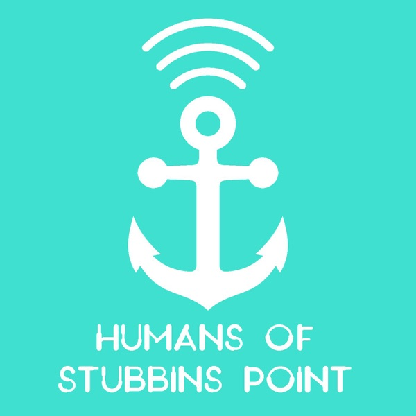 Humans of Stubbins Point