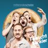 Can You English Please - Fäaschtbänkler