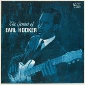 Earl Hooker - Off the Hook