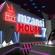 Various Artists - House Afrika Presents Mzansi House, Vol. 7