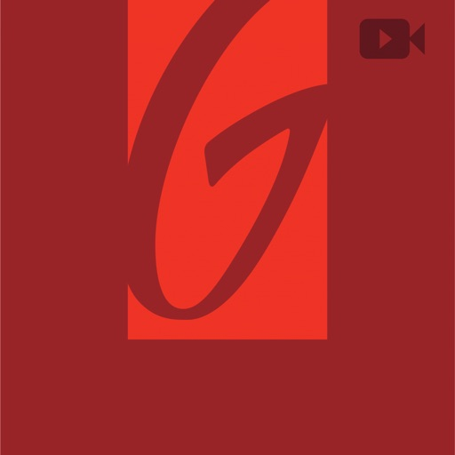 Cover image of Gateway Church Video Podcast