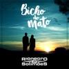 Bicho do Mato - Single - Rionegro & Solimões