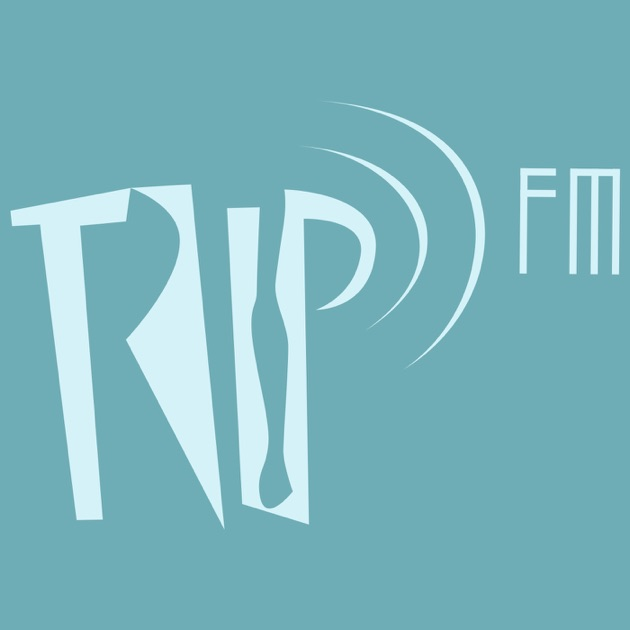 b7f95cec6f5 Trip FM by Trip FM on Apple Podcasts