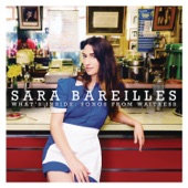 Sara Bareilles - Soft Place to Land