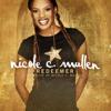 Nicole C. Mullen - Redeemer artwork