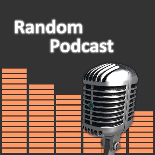 Random Podcast