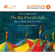 John Strelecky - The Big Five for Life: Was wirklich zählt im Leben (Big Five for Life 4)