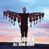 All Hang Down - Single - Jon Boden