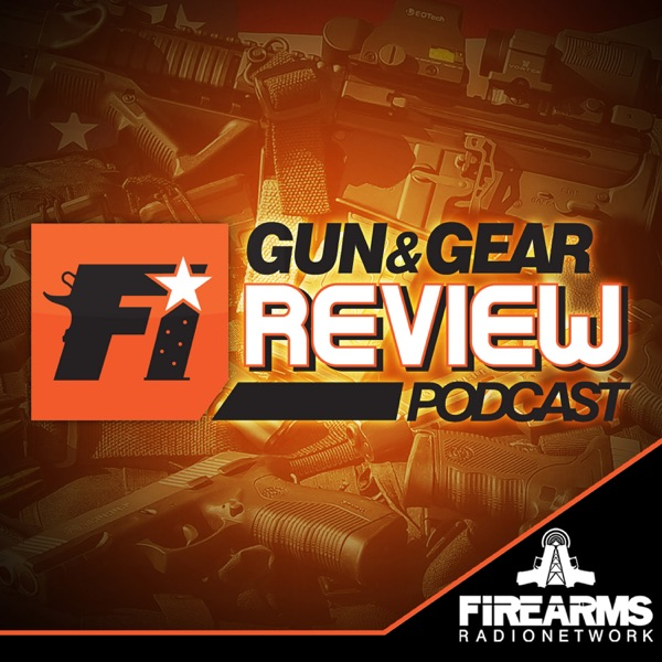Gun & Gear Review Podcast – Podcast – Podtail