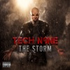 Tech N9ne - The Needle (feat. Krizz Kaliko)