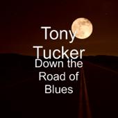 Cold Fingers - Tony Tucker