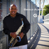 Lovely Day (feat. Michael McDonald) - Gerald Albright