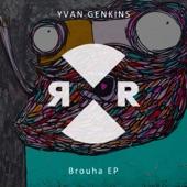 Yvan Genkins - Loose Control