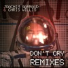 Don t Cry Remember My Name Remixes