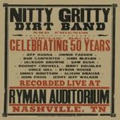 Nitty Gritty Dirt Band - Jambalaya (Live)
