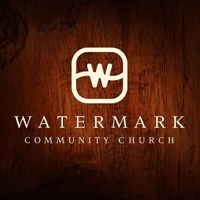 Watermark Audio: Equipping Channel podcast