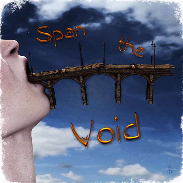 Span The Void