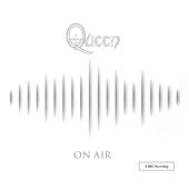Liar (BBC Session / February 5th 1973, Langham 1 Studio)